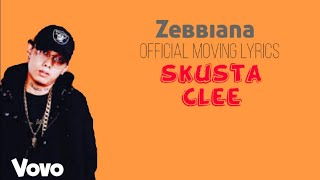 Free Mp3 Songs Download Chipmunks Zebbianamp3 Free