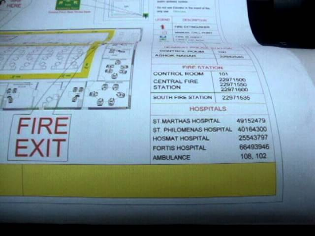 Sign Boards, Photo luminescent Signs, Road Safety Signs, Fire Evacuation Plan, Fire Safety Signs, Emergency Exit Lights, Laser Engraving