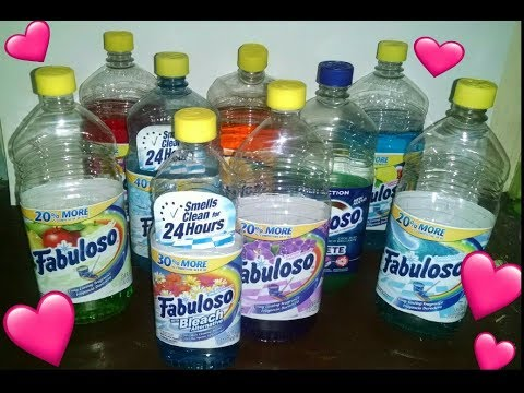 all-my-fabuloso-cleaners!!-[requested]-|-cc's-cleaning-product-stash-pt.1-|-crazy-cleaner