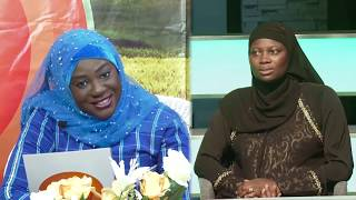 Video Coverup with Rahmatu Abubaka download MP3, 3GP, MP4, WEBM, AVI, FLV September 2018