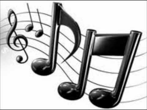 Remady & Manu L feat J-Son - Single Ladies Ringtones