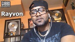 Download Rayvon Talks