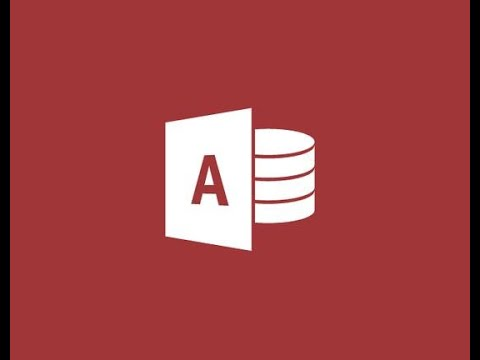 5 Tips For Understanding And Fixing Null Values In Microsoft Access