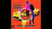 Badda General - Sugar Daddy (Official Audio)