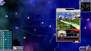 Let's Play Armada 2526 Supernova Ep8