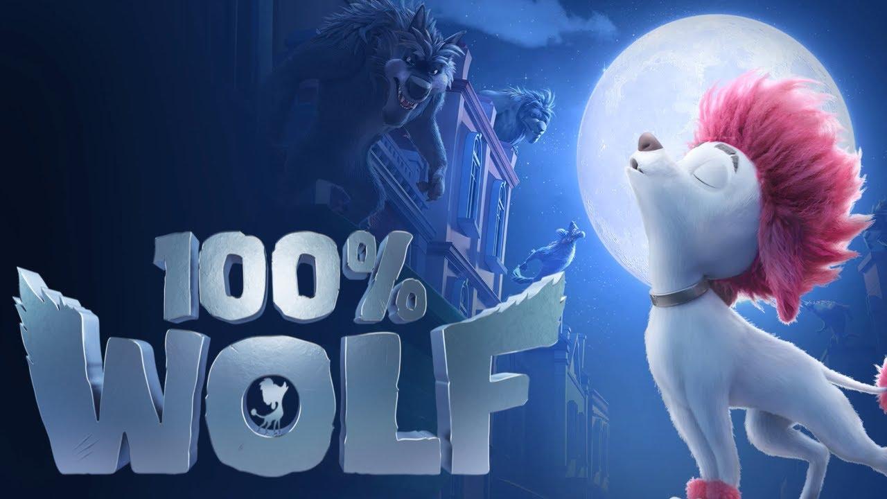Download 100 Wolf The Movie 3gp Mp4 Mp3 Flv Webm Pc Mkv Irokotv Ibakatv Soundcloud