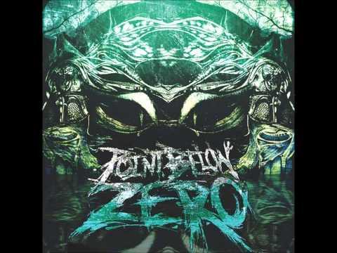 Point Below Zero - A Sonnet Of False Hope [HD]