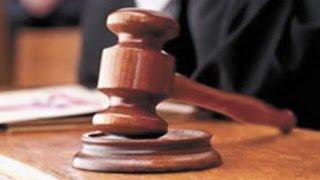 Статья 116, КАС 21 ФЗ РФ, пункт 1,2,3, Понятие и виды мер процессуального принуждения