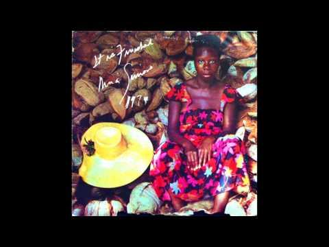 Nina Simone   Album: Is it Finished [Live]   Soul • Jazz   USA   1974