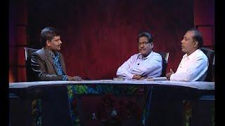 Testimony Of Bro Kannaya|Jesus Is Alive|SubhavaarthA