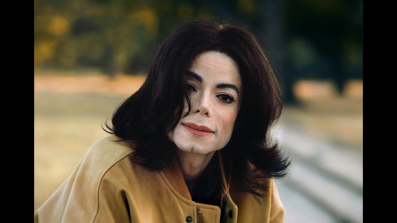 Revelation and Murder Rituals | Train Crashes, Michael Jackson's Documentary from the Freemason
