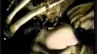 Evil Spawn Trailer