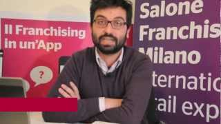 Il franchising in Italia