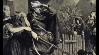 The January Uprising 1863 / Powstanie Styczniowe