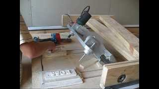 видео деревянная мебель Куран