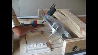 Домашний бизнес-поделки из дерева(Купить Чертежи http://diy-diy.ru/index/chertezh_kopirovalnogo_stanka/0-56., 2012-10-26T17:58:08.000Z)