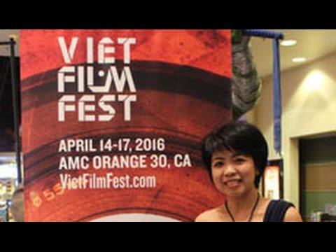 Viet Film Fest 2016 Opens With