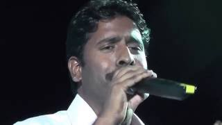 Kala Mathome Namagi (Song Cover by Rajak Gaded -9620092463)