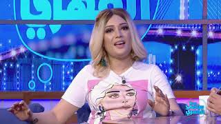 Fekrat Sami Fehri S01 Episode 35 29-06-2019 Partie 03