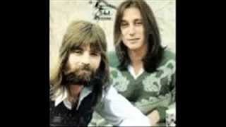 Loggins & Messina 3. Your Mama Don