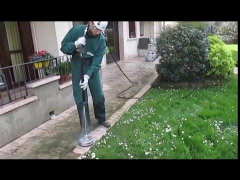 Calcestruzzo Stampato Fai Da Te : Cemento stampato fai da te stampo per passo giardino with cemento