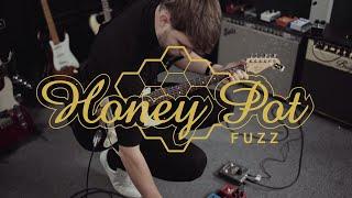 Honey Pot Fuzz - Official Product Video