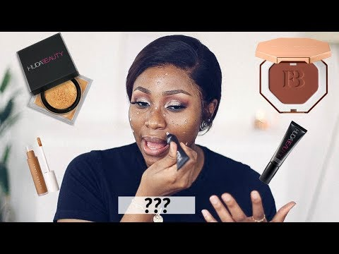 trying-highly-rated-makeup---waste-of-my-money-or-nah?-|-dimma-umeh