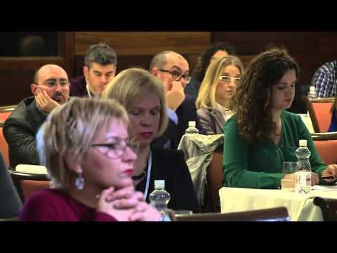 Balkan Compliance and Ethics Forum 25  mart 2016