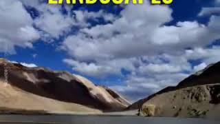 Trip more presents 10 reasons to travel ladakh