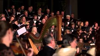 No More the Grave: Glory to the Holy One Concert (Saint Andrew
