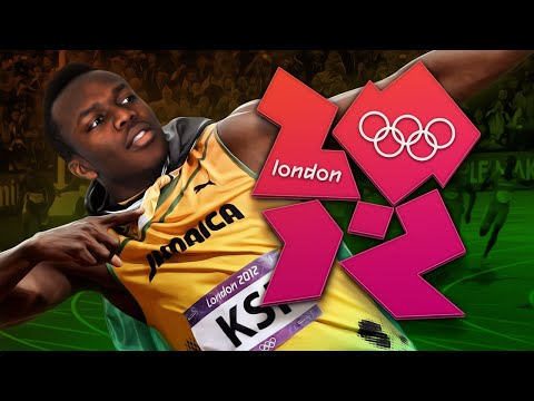 The Olympics #2