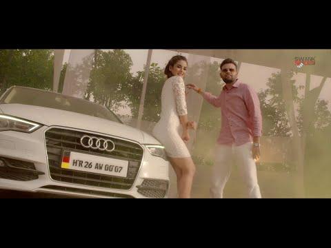 New Punjabi Song 2016 | Yaarian { The Brotherhood } Bhannu Rana | Latest Punjabi Song