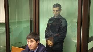 В Татарстане задержали руководителя российской структуры Хизб ут-Тахрир