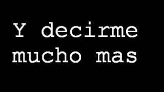 Mucho Mas by Frankie J w/ Lyrics