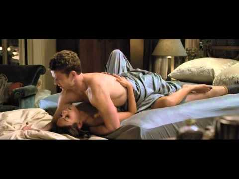 секс знакомства в харцызске на