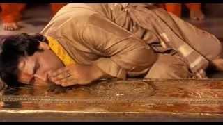Govinda (Anari № 1) - Govinda's Bol Hari Bol Hari