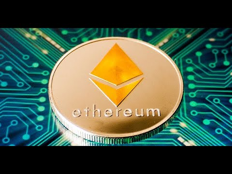 Ethereum 2.0 Testnet Launches; DeFi Protocol Hack; Hong Kong Bitcoin Fund APPROVED