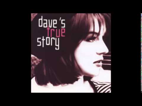 Dave's True Story - Sequined Mermaid Dress (HQ)