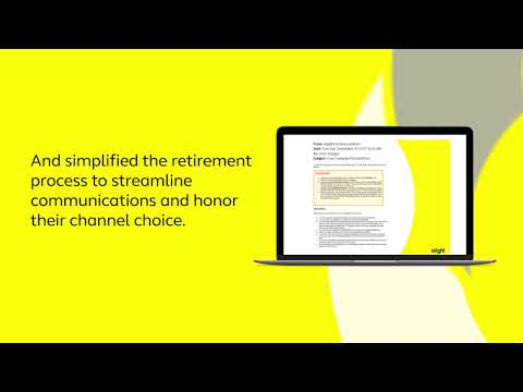 Defined benefit plan administration: Making pensions easier and more understandable