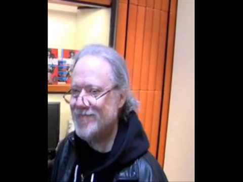 Tommy Ramone last surviving founding member of The Ramones, passed away at the age of 62