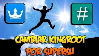 Kingroot 4 0 apk xdating