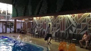 видео Все для купання