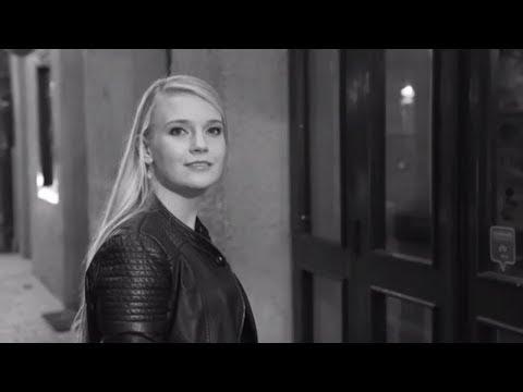 CLASSIC - Ja dla Ciebie Ty dla mnie (2017 Official Video)