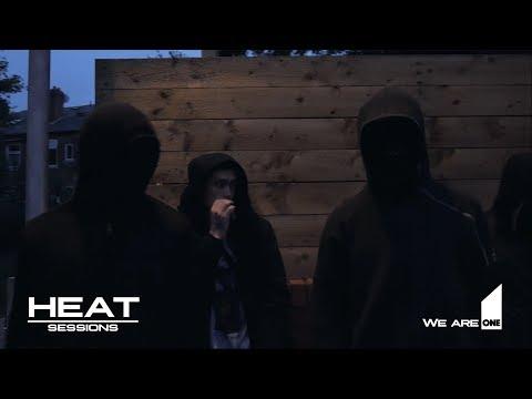 Descargar Jambo, Flocker | -S4 EP 56- [Heat Sessions] | First Media TV