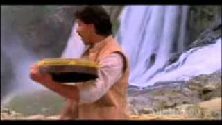 Main Chhama Chham Nachoon - Aditya Pancholi - Jaya Prada - Zakhmi Zameen - Bollywood Songs