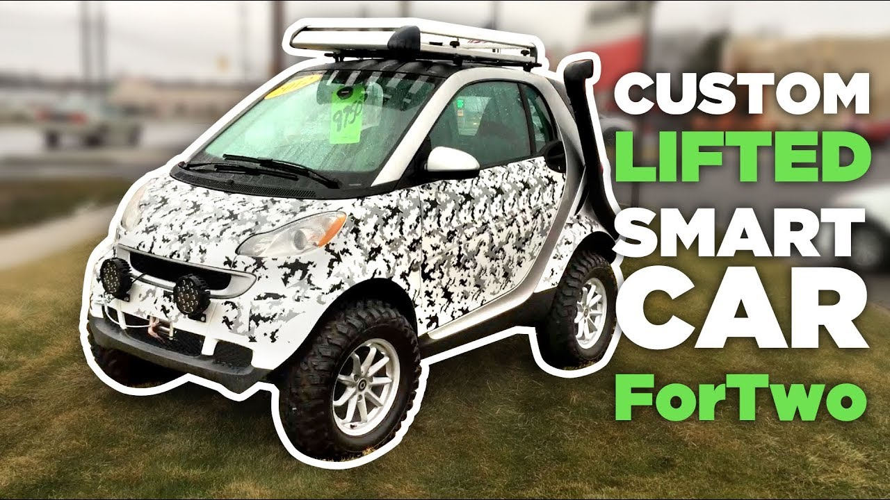 how to add coolant smart fortwo 1