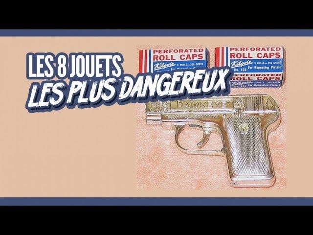Mettre Des Jouets Dangereux 13 Les Top Plus Sur De Ne L'histoireÀ zGMpUqSV