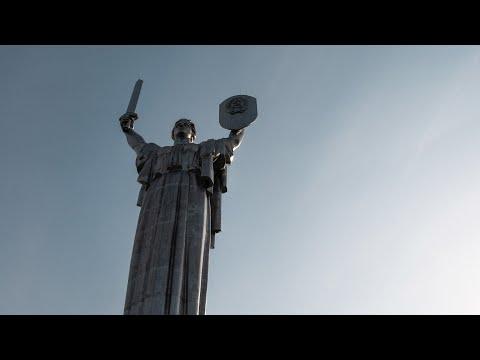 WANDER AROUND UKRAINE AND MOLDOVA