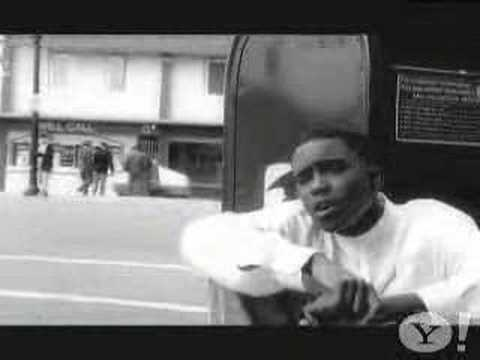 Jason Weaver - Love Ambition (Call On Me)