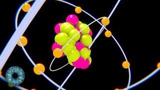 LHCb-Experiment am CERN: Neues spektakuläres Teilchen?! - Clixoom Science & Fiction